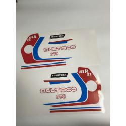 copy of Adhesives Bultaco...