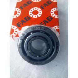 FAG Bearing FAG 7201.B.JP
