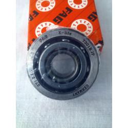 FAG Bearing FAG 7301.B.JP