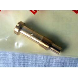 Sprayer carburetor Dellorto PHBH model AV-264