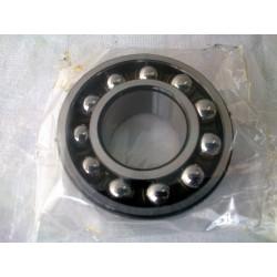 SKF Bearing 2205 ETN9