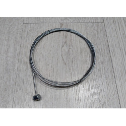 Bultaco clutch cable.