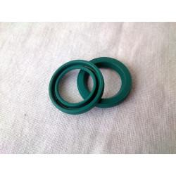 Gasket ring 14X20X3