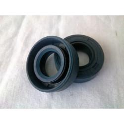 Seal DL 17X32X10