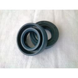 Seal DL 20X35X10