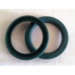 Gasket ring 24X32X4