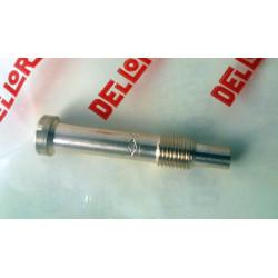 Sprayer carburetor Dellorto PHBE model AB-270