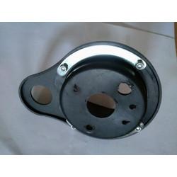Support Tachometer for Bultaco Mercurio GT - Lobito