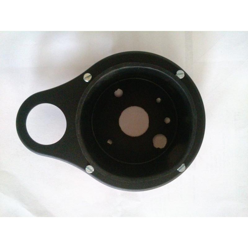 Support tachometer for Bultaco Alpina - Matador MK9.