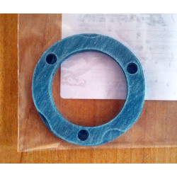 Gasket selector for Bultaco