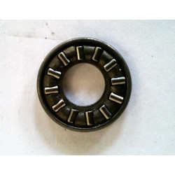 Axial needle bearing 1022
