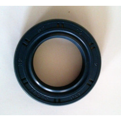 Seal DL 32X52X10