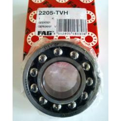 Bearing FAG 2205-TVH