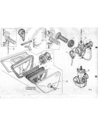 carburetor-and-air-filter