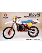 enduro-250-h7-y-360-h7