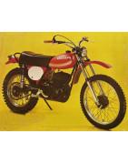 ossa-desert-250