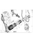 carburetor-and-air-filter