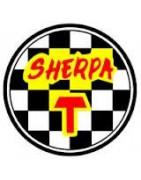 sherpa-t
