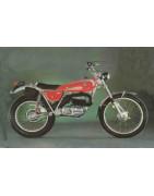 models-158-159-182-183-190-191